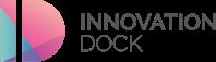 logo_innovationdock