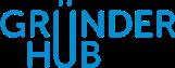 Logo_grunderhub