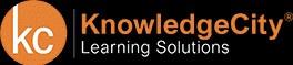 Learnsoft Enterprise Training