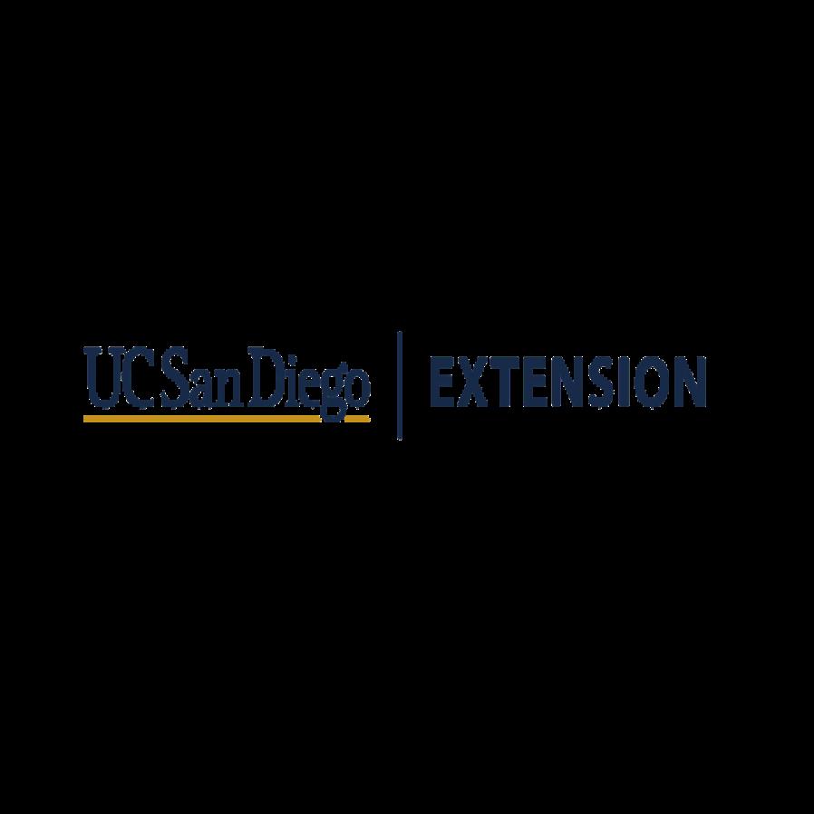 UC San Diego Extension