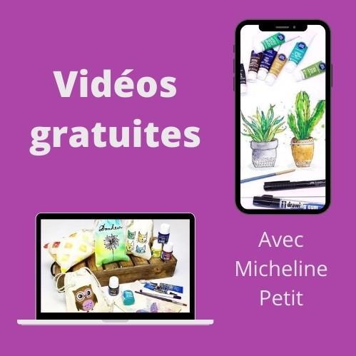 Micheline Petit vidéos gratuites