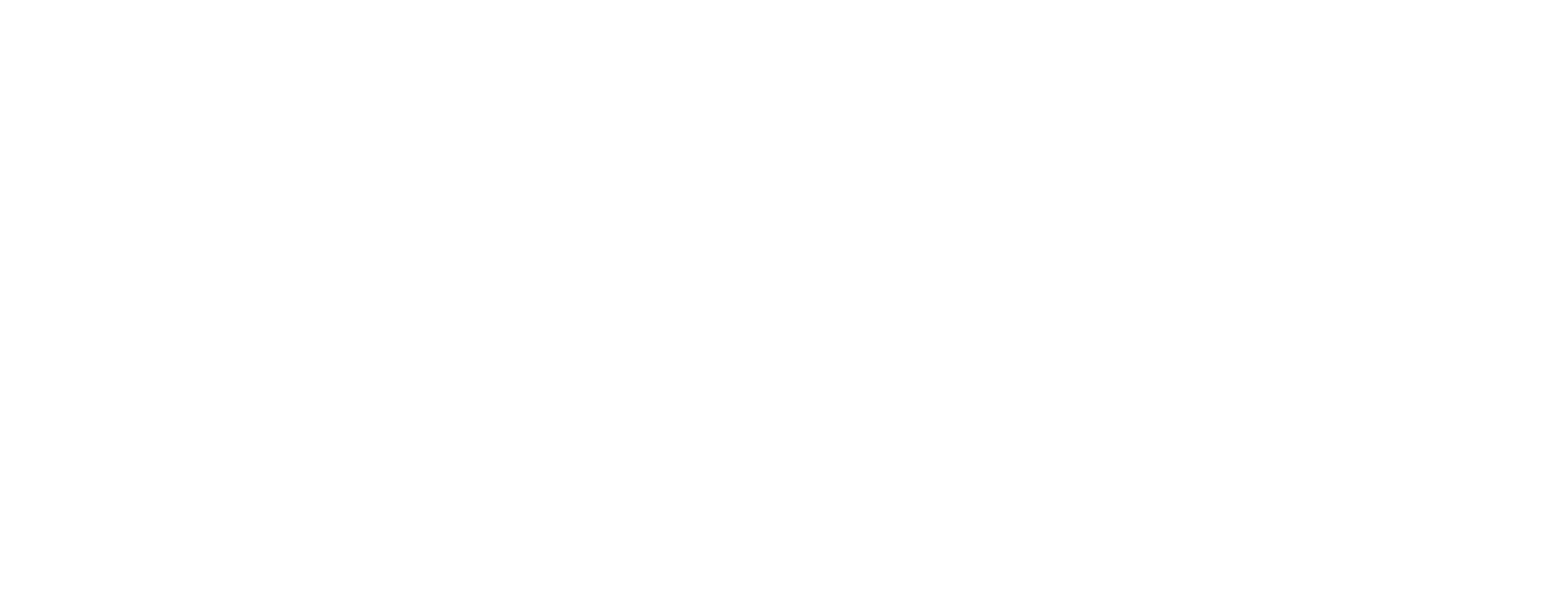 abc news logo white