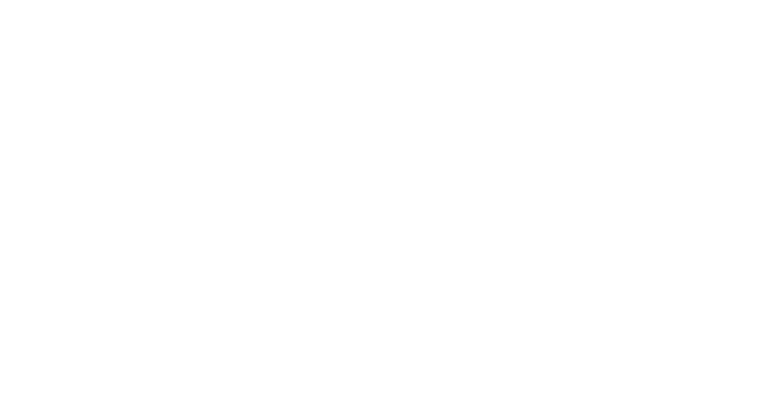 gq magazine logo white