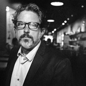 Brad Wetzler Author Book Writing Coach