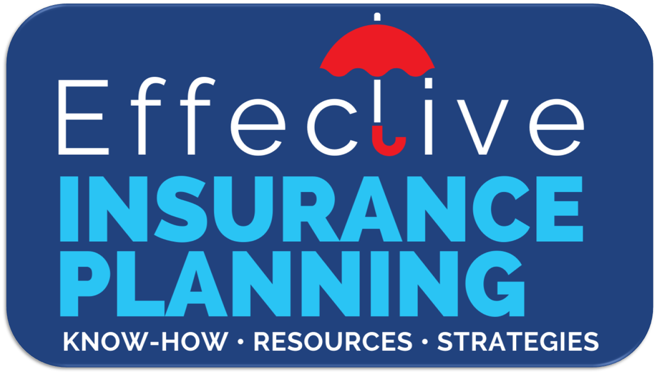 Effective Insurance Planning Personal Finance Course