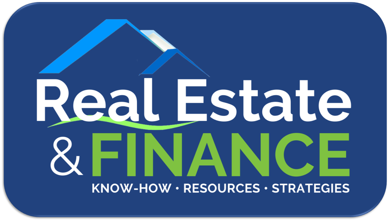 Real Estate And Finance Personal Finance Course