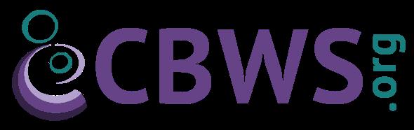 CBWS Logo