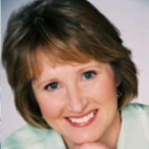 Hellen Dutton