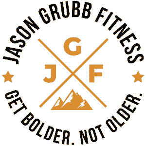 full-body-workouts-jason-grubb-fitness