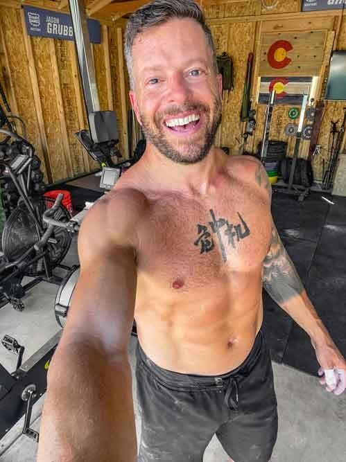 Jason-Grubb-Selfie