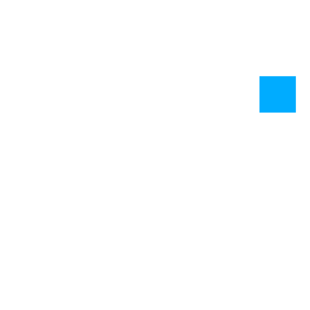 the byte logo