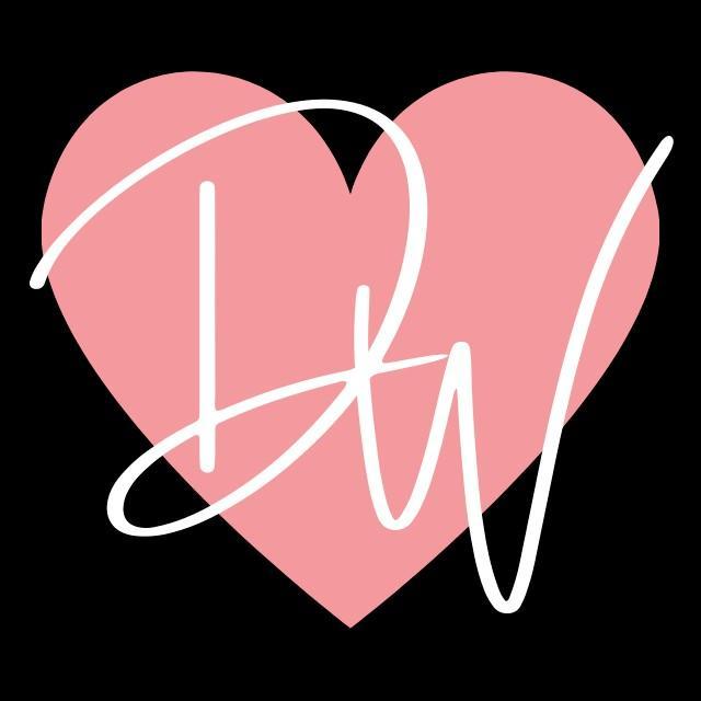 Diane Whiddon Logo