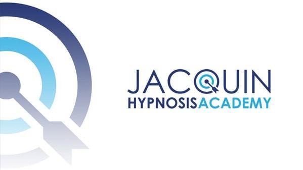 Hypnosis Academy Arrow Logo