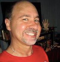 Tim Cummins Testimonial