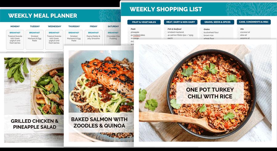 Healthy-food-recipes