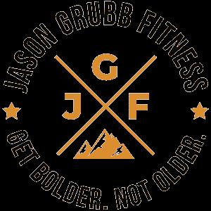 weight-loss-plans-jason-grubb-fitness