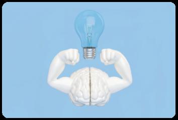 Cognitive Flexibility & Adaptability