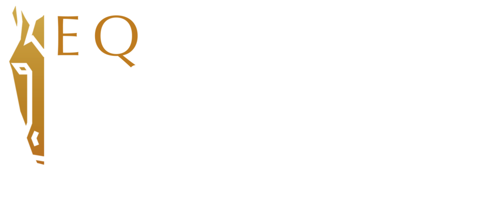 Instagram for Equestrians Course on how to increase your followers and engagement