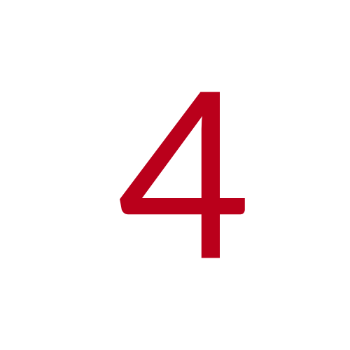TechTools4Authors