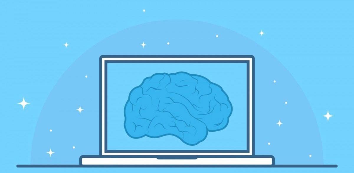 Utiliser les sciences cognitive pour préparer le concours Sésame
