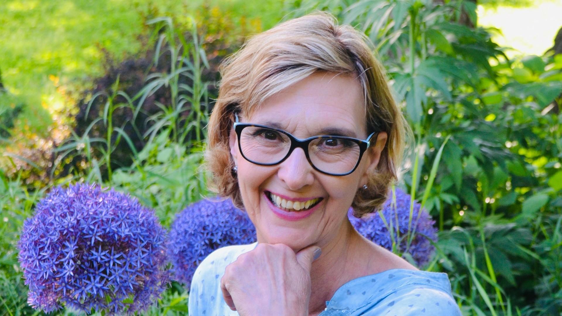 Pamyla Love -  Energy Healer Mississauga