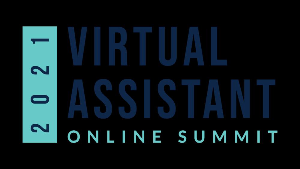 VA Online Summit