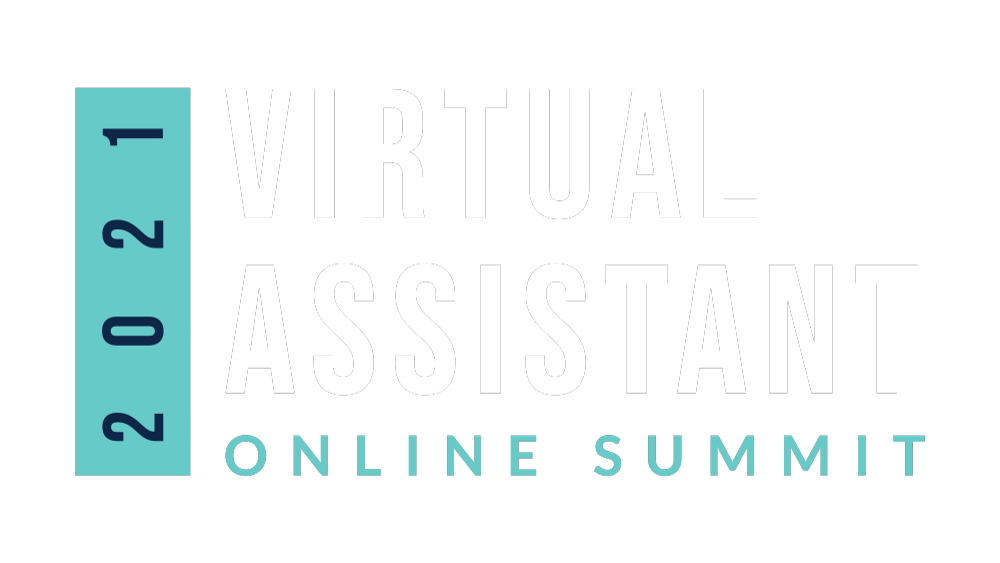 Virtual Assistant Online Summit