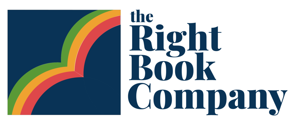 Right Book Company Logo