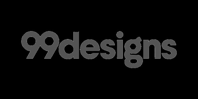 99 Designs Discount
