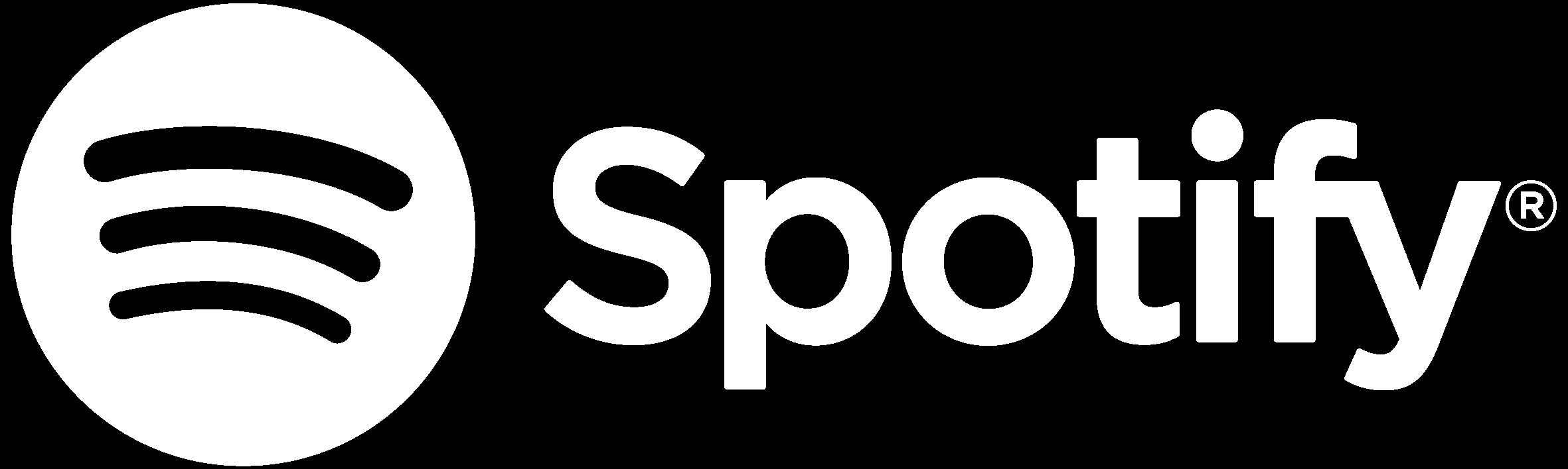 Watch on Spotify