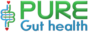 Pure Gut Health