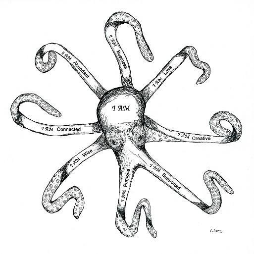 The Octopus Method