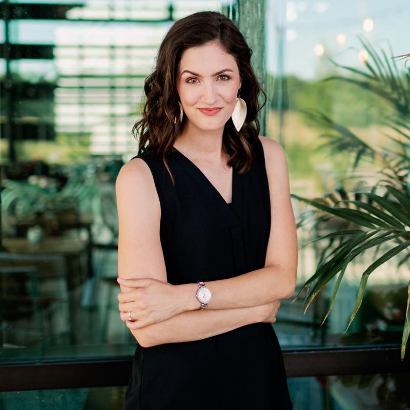 joanne-wetzel-life-coach-for-female-entrepreneurs-women-in-business