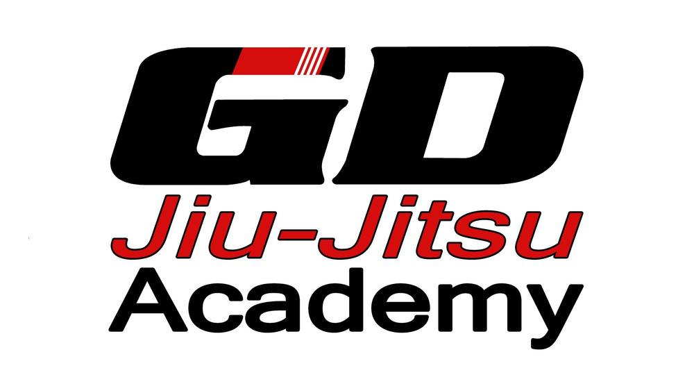 The Premier Brazilian Jiu Jitsu Bjj Academy In Arizona