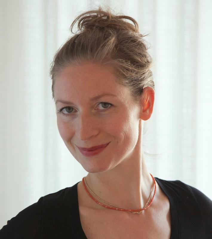 Sophie Schaay, gezond eten, vegan, plantaardig