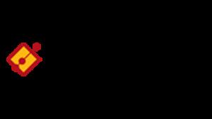 Brain-based time management: Abacus logo