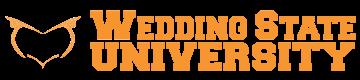 Wedding State University Coupons & Promo codes