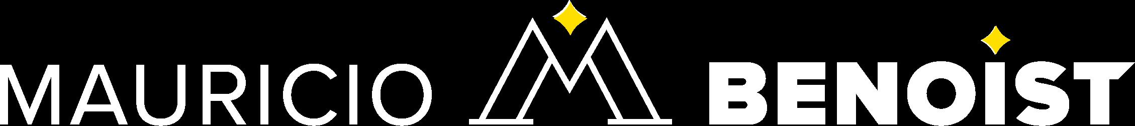 MaxCoach