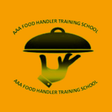 State requirements for food handlers and certified food managers req.