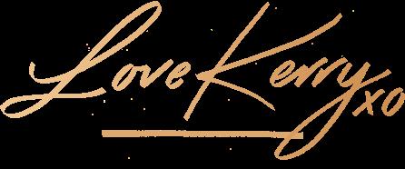 kerry-signature