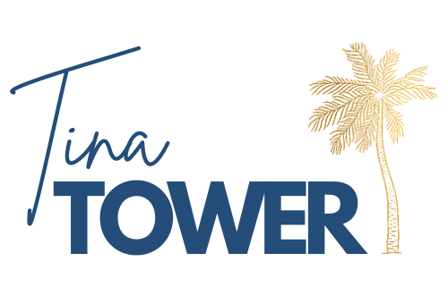 Tina Tower Start an online course in Kajabi