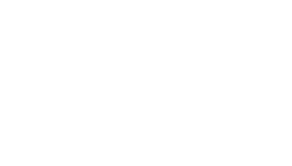 Pivot 28 Challenge | Coach Sonia