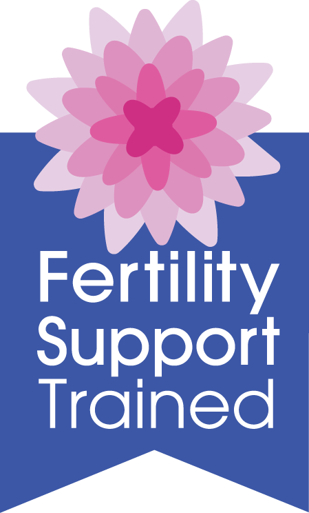 Fertility Support Trained
