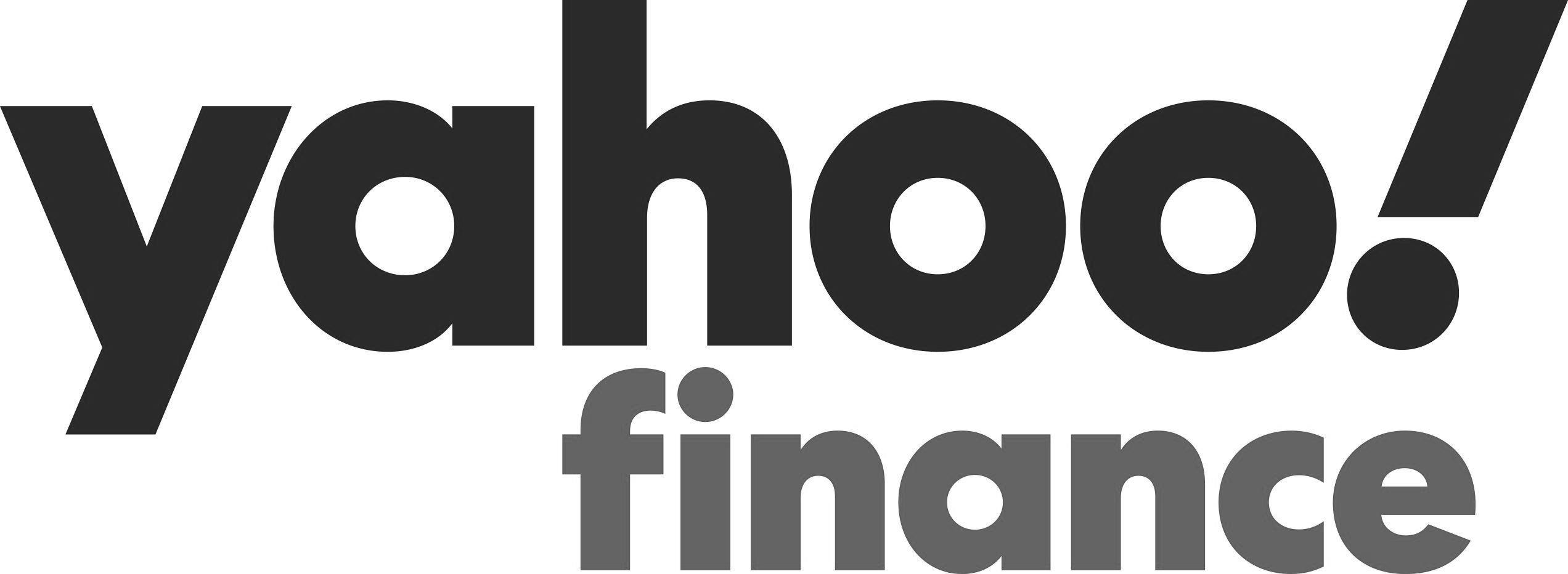 Yahoo Finance Top Social Media Coaches