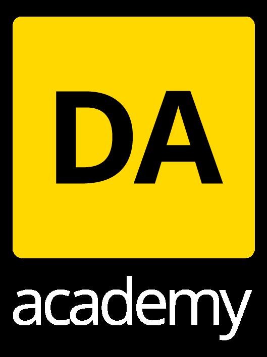 Digital Assistant Academy Logo