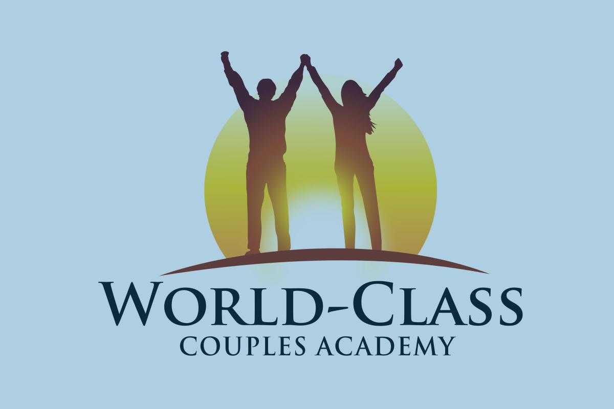 Relationship seminars for singles