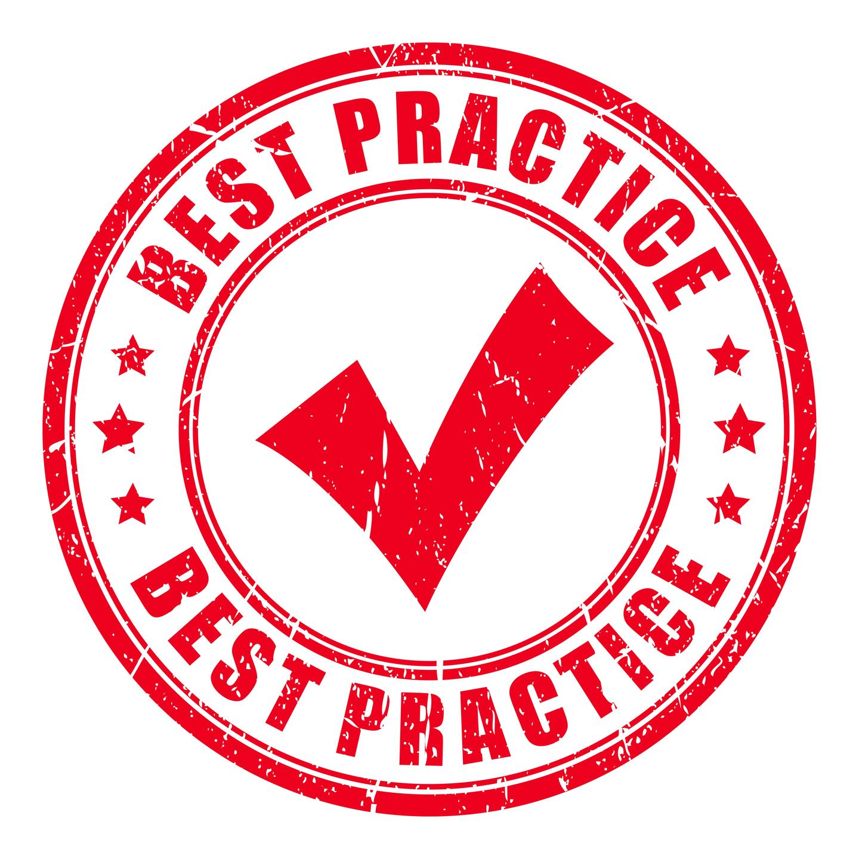 holistic health education, learn holistic habits, healthy habits, 10 pillars