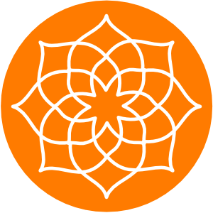 Movingness: Yoga Nidra icon