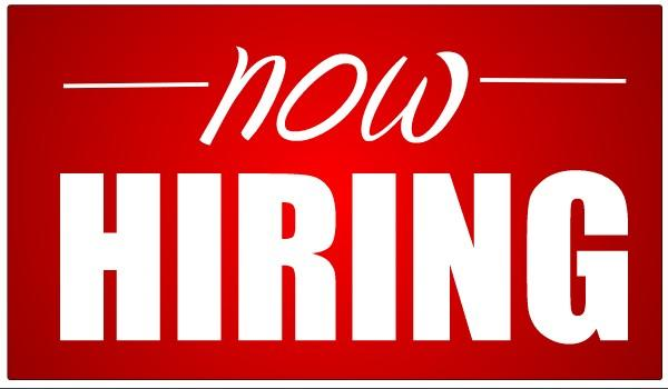 Hiring for all positions. Contact leonardo@ilgialloatl.com
