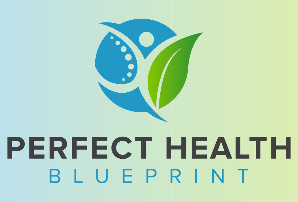 Perfect health blueprint blog 2018 perfect health blueprint malvernweather Gallery